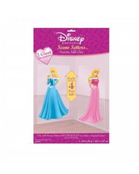image: Disney Princess scene setter add-on #2