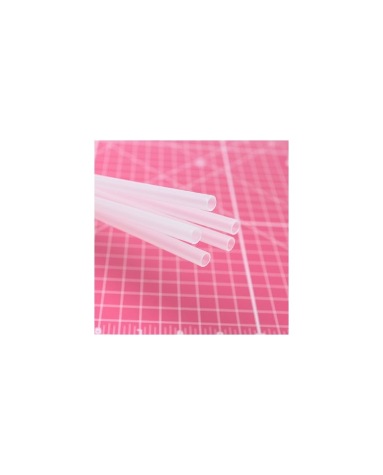 image: Cakers dowel clear 30cm