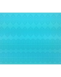 image: Silicone lace mat - Victoria & Florence (large)