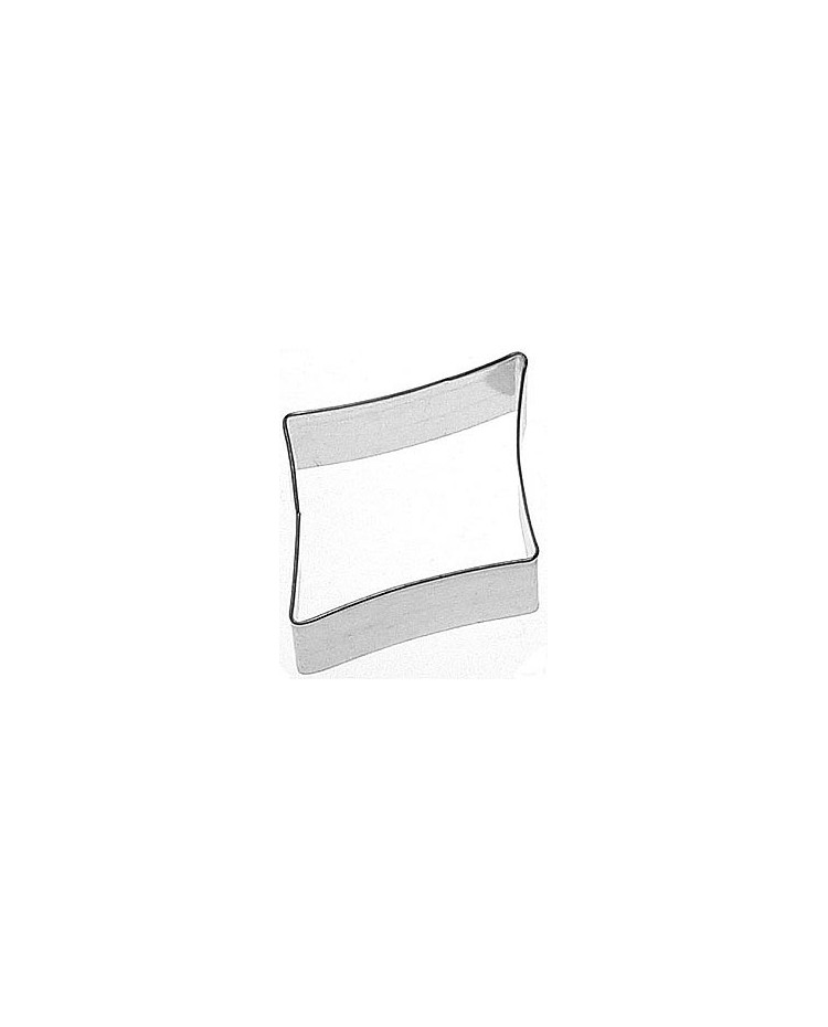 Diamond Ace Card Suit Cookie Cutter