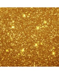 image: Edible Glitter Gold