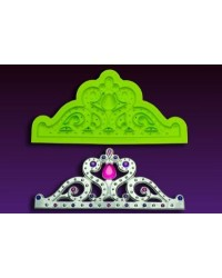 image: Majestic Tiara Mould