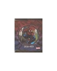 image: Spiderman party lootbags (8) #2