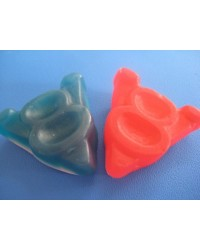 image: V8 Car racing candy lollies 200g by Mayceys NZ