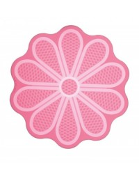 image: Sweetly Does It Daisy Lace mat 8