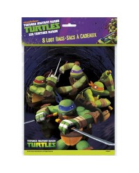 image: Teenage Mutant Ninja Turtles party lootbags (8)