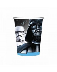 image: Star Wars Classic Party Cups