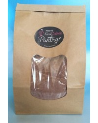 image: Kiwicakes Chocolate supreme mud cake mix 975g