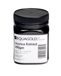image: Licorice Extract 250g