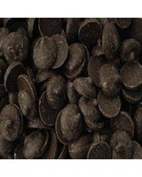 image: Callebut Belgium Couverture 70% Dark Chocolate 500g