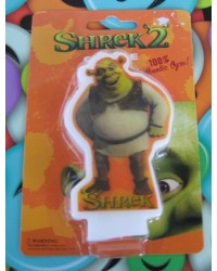 image: Shrek 2 candle
