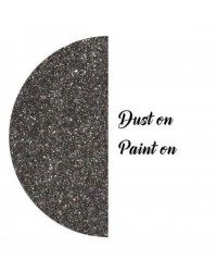 image: Rolkem Super Black Lustre Dust