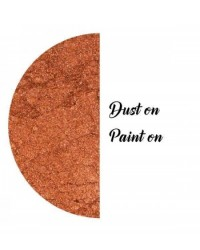image: Rolkem Super Copper Lustre Dust