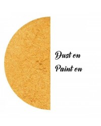 image: Rolkem Super Deep Gold Lustre Dust