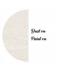 image: Rolkem Super Silk Lustre Dust (pearly white)