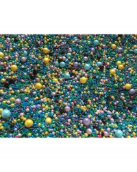 image: Sprinkle Medley Paua Magic 150g