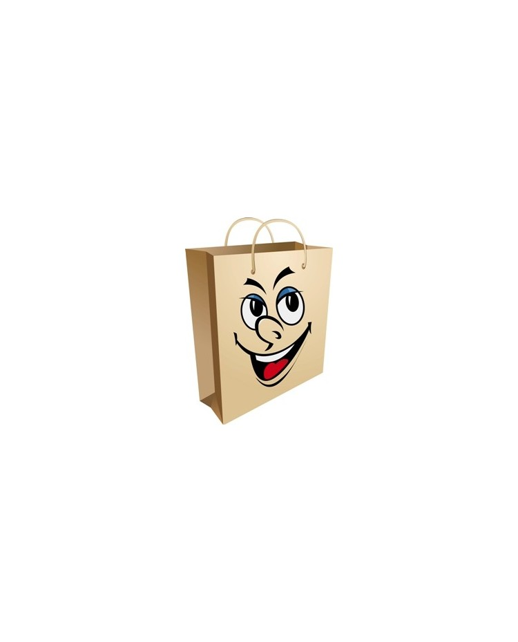 image: $20 Mystery bag $100+ product value