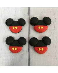 image: Sugar Icing decorations Mickey Mouse (12)