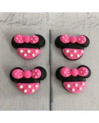 image: Sugar Icing decorations Minnie Mouse (12)