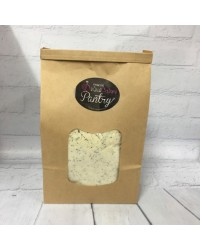 image: Kiwicakes Lemon & Poppy Seed cake mix 975g