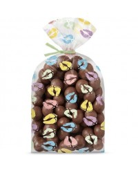 image: Treat bags Baby Feet Baby Shower PK 20