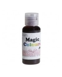 image: 32ml Magic Colours Pro Bazooka Pink airbrush colour