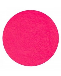image: Rolkem Lumo Astral Pink Dusting powder (orange)