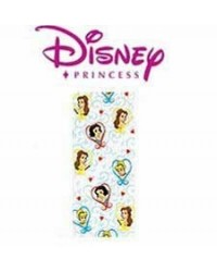image: Treat bags Disney Princess