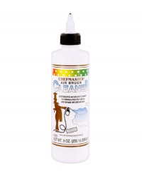 Chefmaster Airbrush cleaner 9oz 255gr
