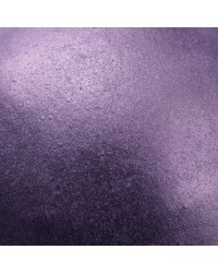 Starlight Purple Planet edible silk lustre