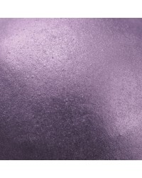 Starlight Lunar Lilac edible silk lustre