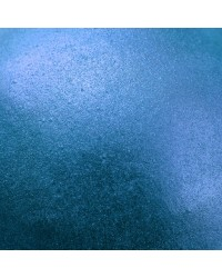 Starlight Blue Moon edible silk lustre