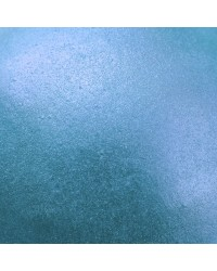 Pearl Pacific Blue edible silk lustre