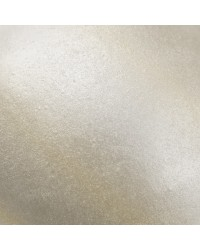 Irridescent Gold Fusion edible silk lustre