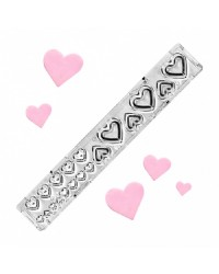 Multi Heart Clikstix Hearts cutter