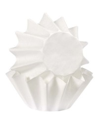 Wave cupcake papers by Wilton
