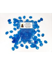 Isomalt Light Blue 6oz 170gr Simi Cakes