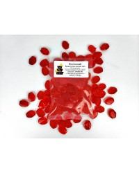 Isomalt Red 6oz Simi Cakes