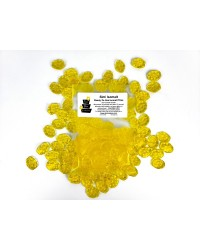 Isomalt Yellow 6oz Simi Cakes