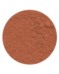 Rolkem Rainbow Spectrum Cappuccino Brown Dusting powder