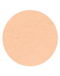 Rolkem Rainbow Spectrum Apricot Dusting powder