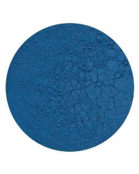 Rolkem Rainbow Spectrum Midnight Blue Dusting powder