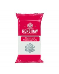 Renshaw Flower and Modelling paste (gumpaste) 250g