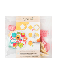 Every day Shape shifter and cookie stamp set Sweet Sugarbelle