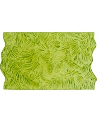 Long fur impression mat by Marvelous Molds