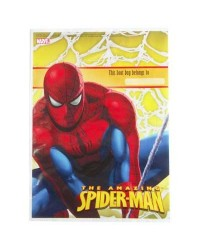 image: Spiderman party lootbags (8) #1