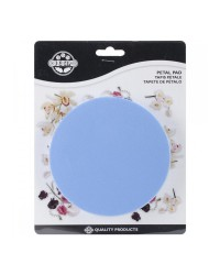 Jem Foam Petal pad for sugarcraft flower making