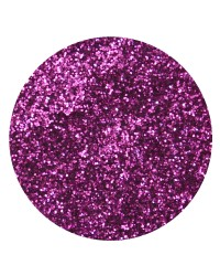 Rolkem Crystals Orchid Glitter