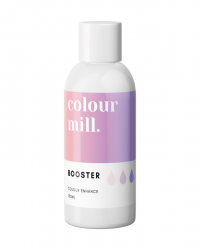 100ml XL bottle Colour Mill Oil Based Colouring Booster