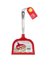 The really big spatula for cookies by Wilton
